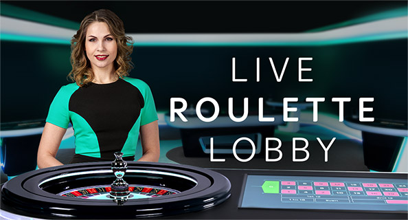 How To Play Live Dealer Roulette To Gain A Profit Best Us Online